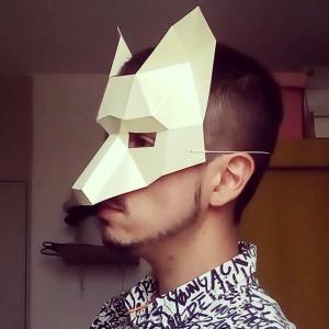 AndreiAPM's Profile Picture