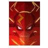 Insidious icon 1 by asadfarook