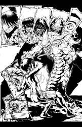 Escallon pg6 by viskratos