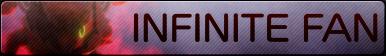 Infinite Fan Button