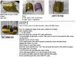 zelda armor part 2