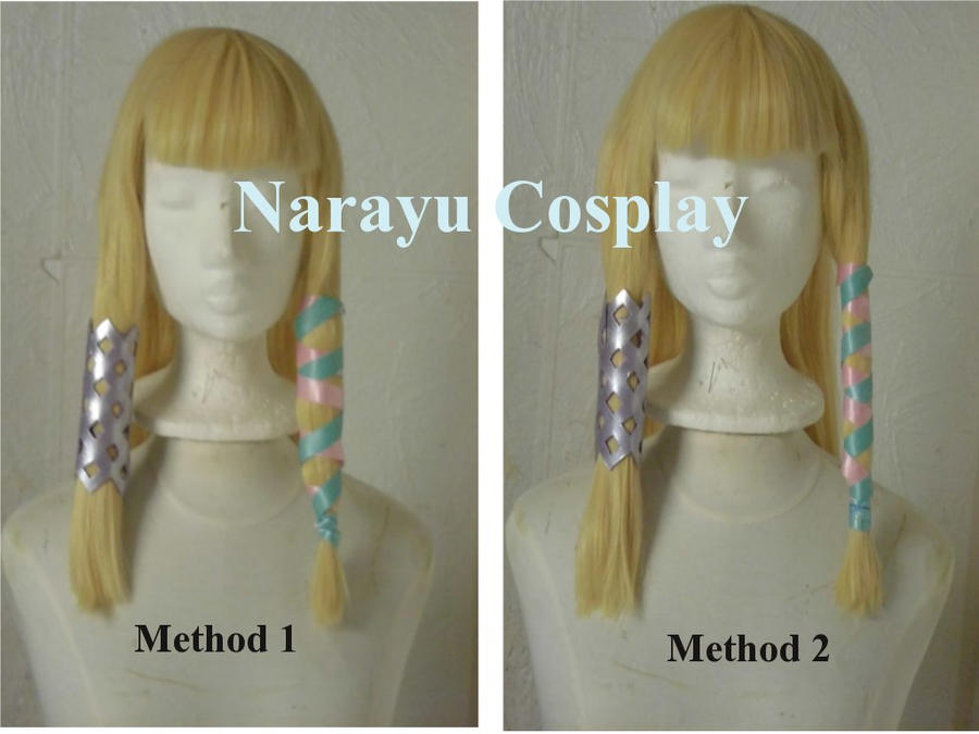 Coiffures et perruques Zelda__s_hairstyle_from_skyward_sword_results_by_narayu-d5r8e4s