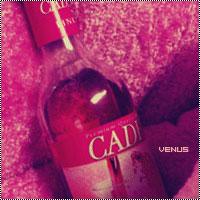 Cade by VeNuS-AnGeL