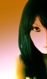 elilahsoto's Profile Picture