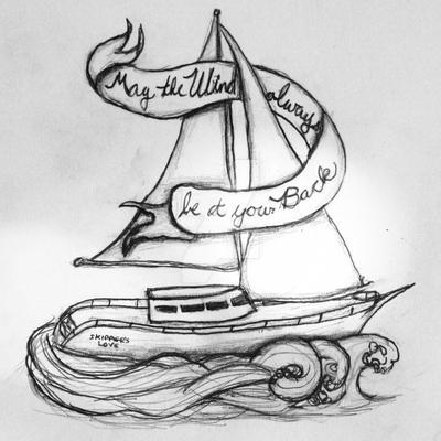 row boat designs free dory building kits sailboat tattoo designs drift boat plans free. Black Bedroom Furniture Sets. Home Design Ideas