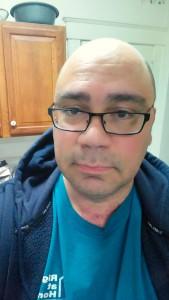bannanello's Profile Picture
