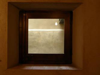 Spain Th2 Bulp Reflection by Gwathiell