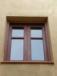 Spain Th3 Window II by Gwathiell