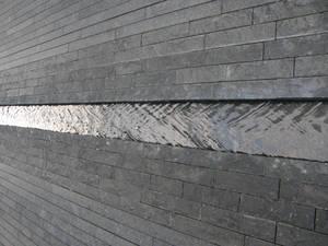 London 10b Pavement fountain
