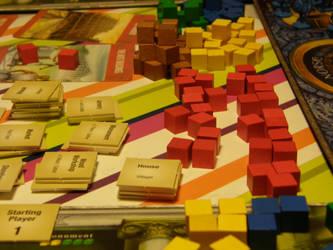 Games 1a Age Closeup by Gwathiell