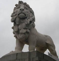 London 22a Lion