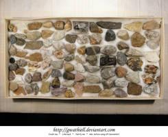 Stones 02 by Gwathiell