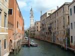 Italy - Venice - 01