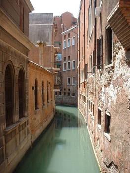 Italy - Venice - 03
