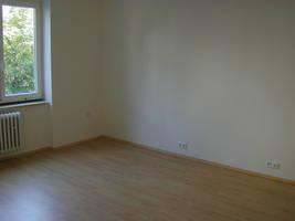 Room 2 by Gwathiell
