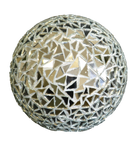 Mirror ball png