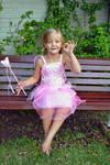 fairy stock 2