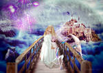 Celebration New Fairy Queen