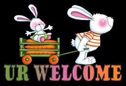 Youre-welcome 2442 by Elsapret