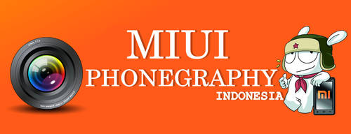 Banner Miui by thomp89