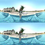 Swimming Pool 360