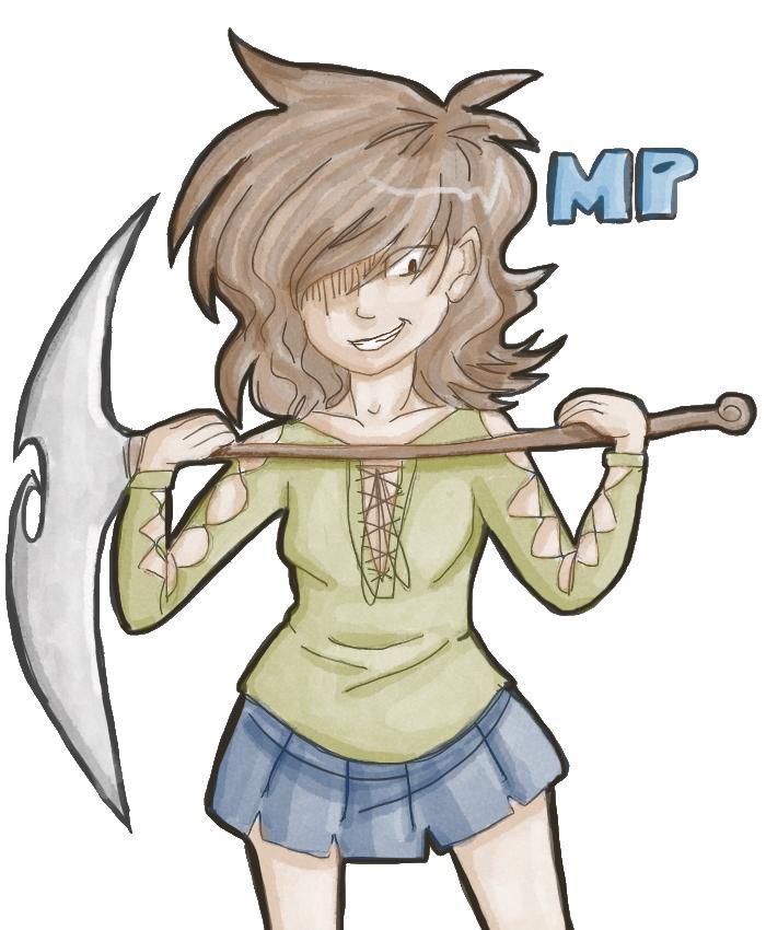 KimikoNyanChan's Profile Picture