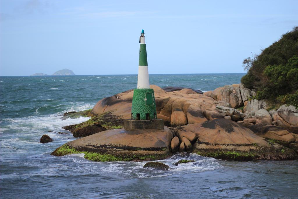 Lighthouse 001 by Sdsurfrs
