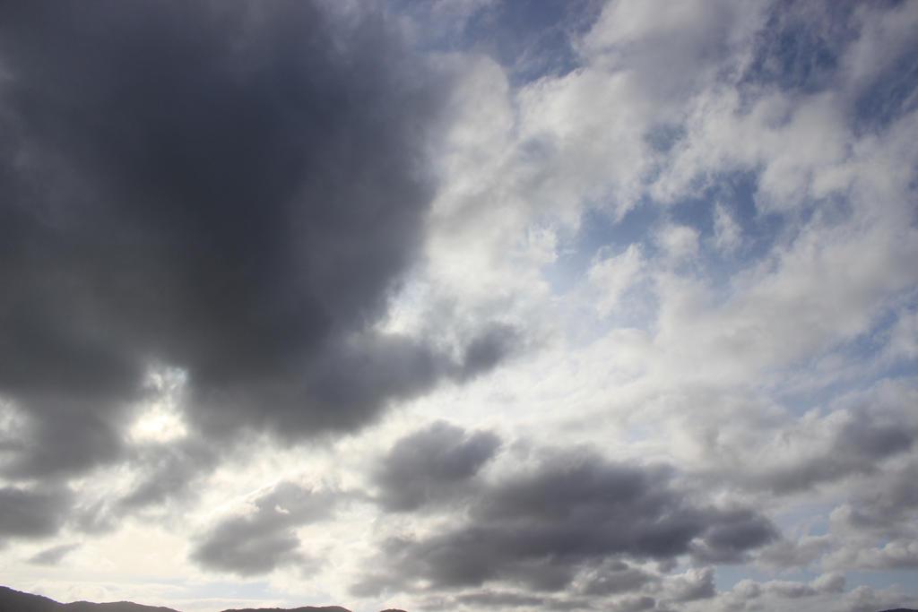 Sky 001 by Sdsurfrs