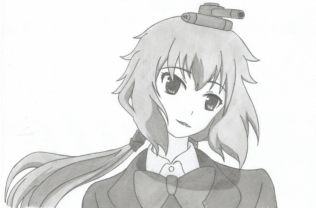 Makina Sakamaki