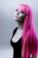 pink by CandyKelly