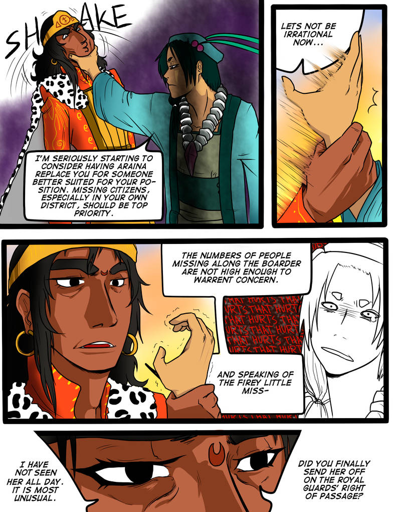 Sheath-Ch-1-pg-3 by brandy-beveraj on DeviantArt