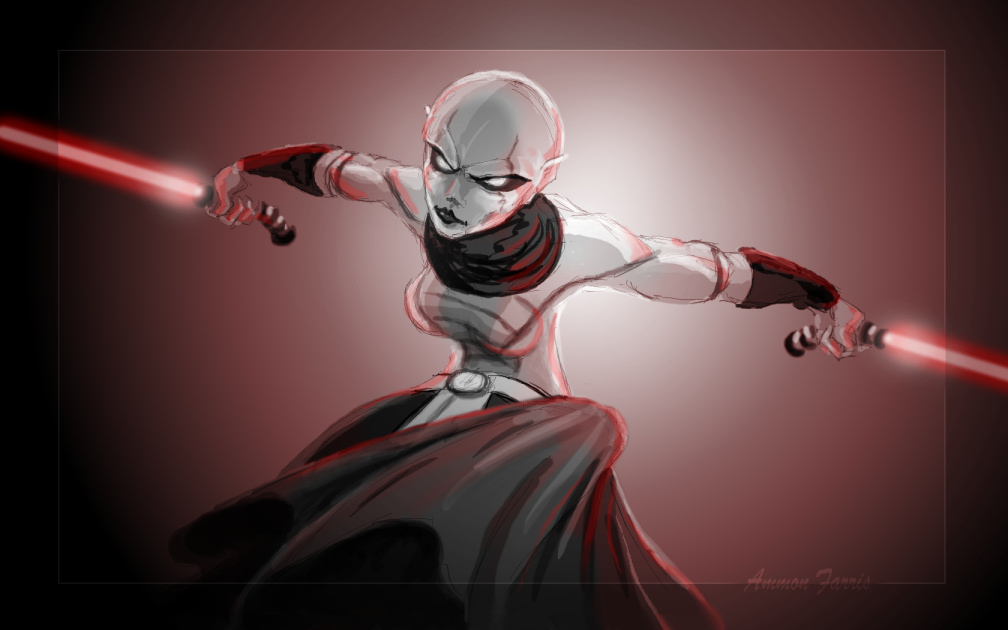 ventress chat Come join us in chat look in the community menu up top for the link.