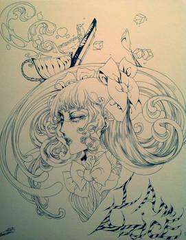 The allure of Alice