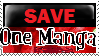 The Way to Save OneManga by contrived-mist
