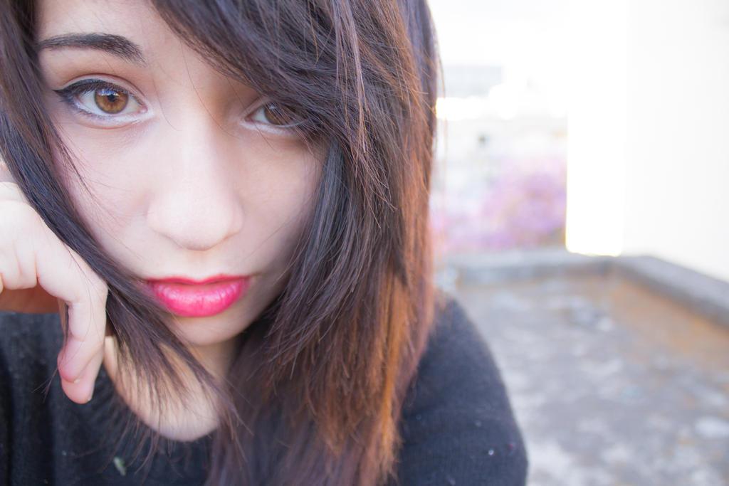 Lobitah's Profile Picture