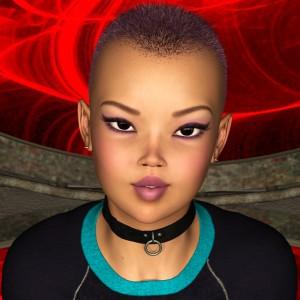 WF3D's Profile Picture