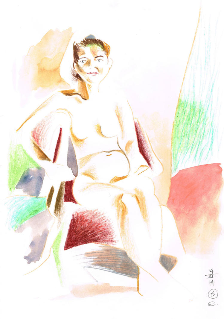 2014-316 by Brasci