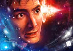 The Time Lord Victorious