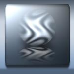Company Logo Icon by mross5013