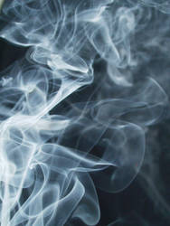 Smoke Stock 002