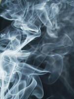 Smoke Stock 002 by sigibuld