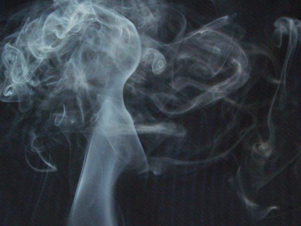 Smoke Stock 004 by mross5013