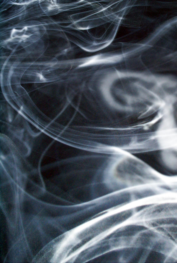 Smoke Stock 005 by mross5013