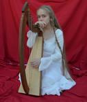 Magical Strings 29