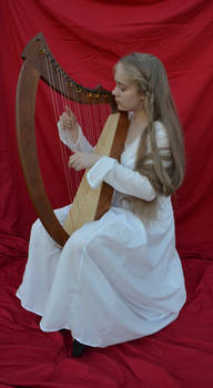 Magical Strings 8
