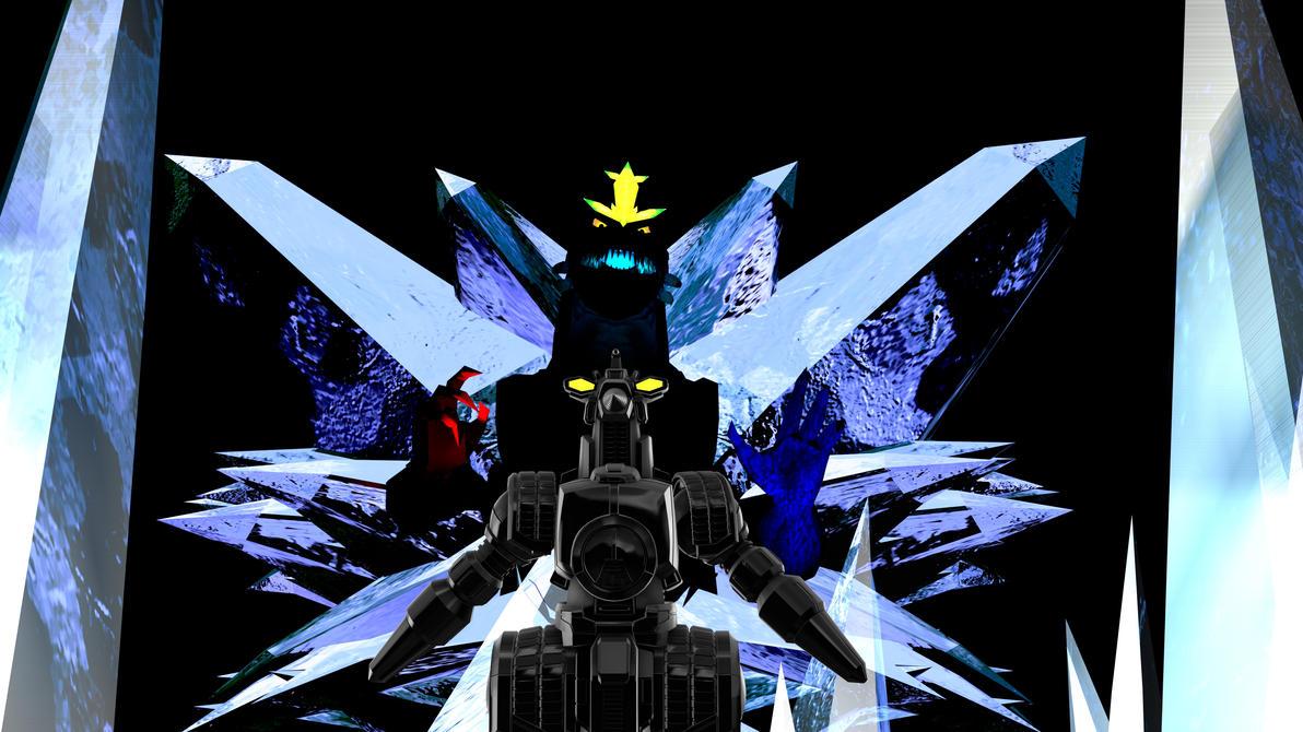 RUN (remake) by sardonyxite
