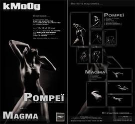 EXPO les 17,18 et 19 mai by kMoOg