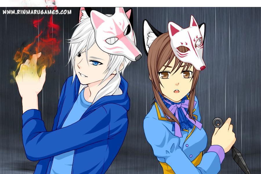 undertale fandom au anime human by ask thefandoms on deviantart