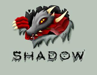 ID by draak-shadow