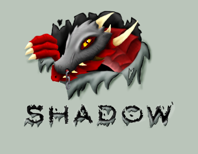draak-shadow's Profile Picture